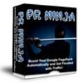 PR Ninja Software